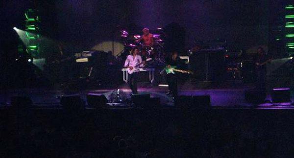 bournemouth g3 2004