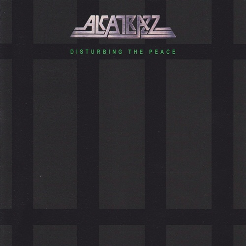 stevevai.it - Alcatrazz - Disturbing the peace