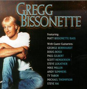 stevevai.it - Gregg Bissonette