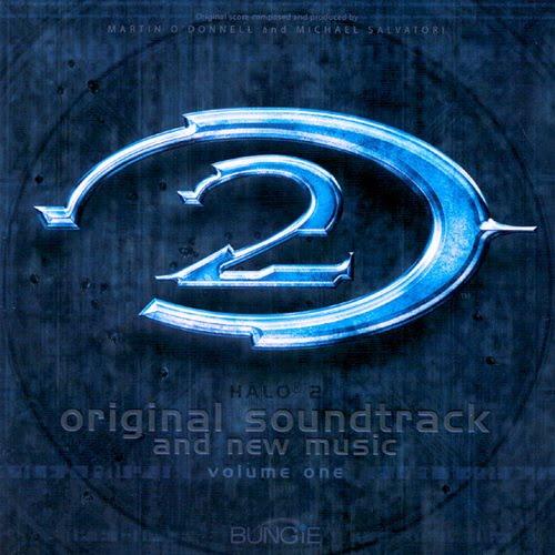 stevevai.it - AA.VV. Halo 2 volume one