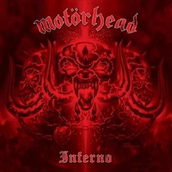 stevevai.it - Motorhead - Inferno