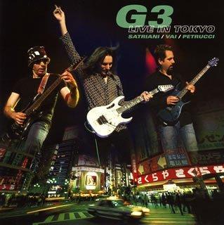 stevevai.it - G3 - Live in Tokyo