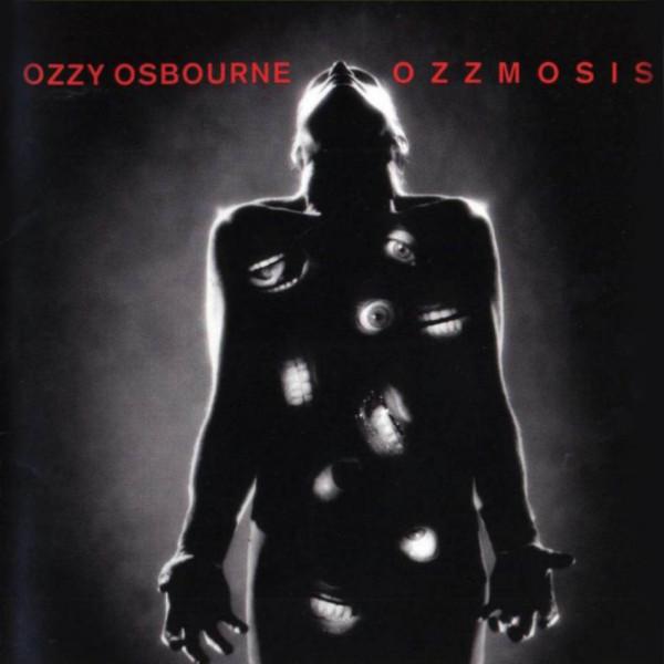 stevevai.it - Ozzy Osbourne - Ozzmosis