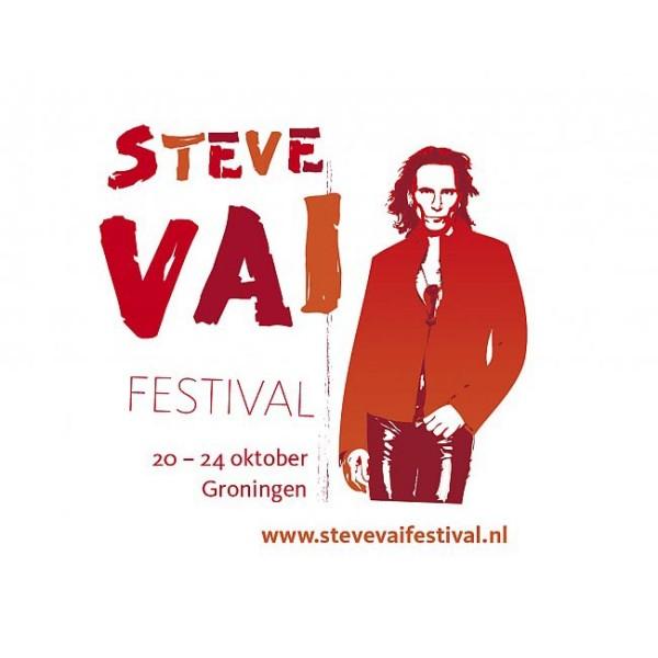 stevevai.it - Steve Vai Festival