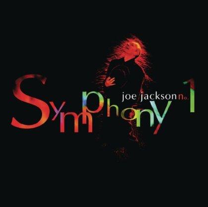 stevevai.it - Joe Jackson - Symphony no. 1