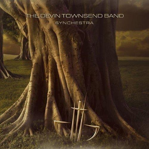 stevevai.it - Devin Townsend - Synchestra