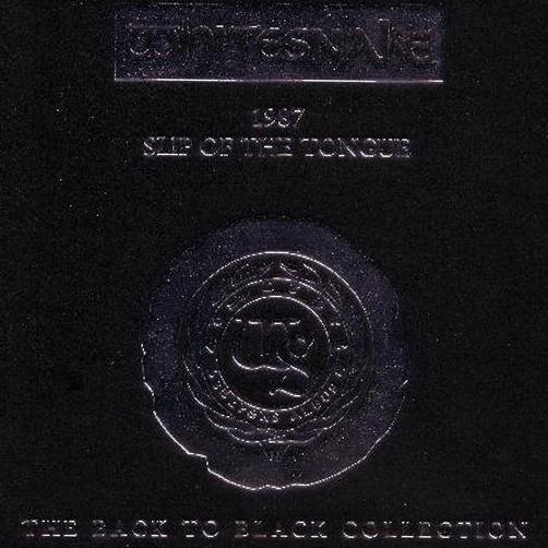 stevevai.it - Whitesnake - 1987/Slip of the tongue