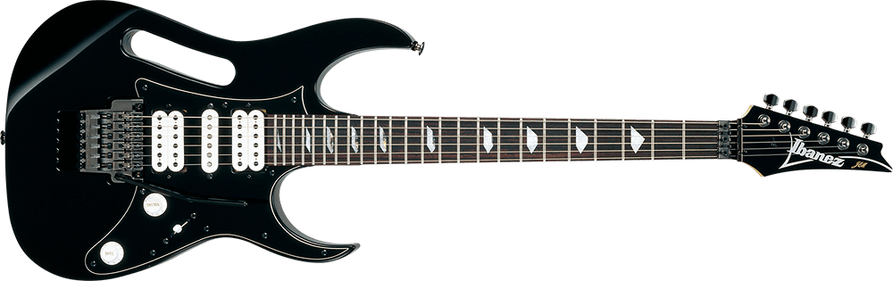 stevevai.it - Ibanez Jem 77 PK