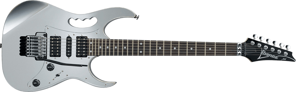stevevai.it - Ibanez Jem 77 BRMR