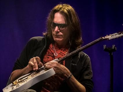 steve vai esch sur alzette alien guitar secrets masterclass