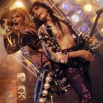steve vai david lee roth