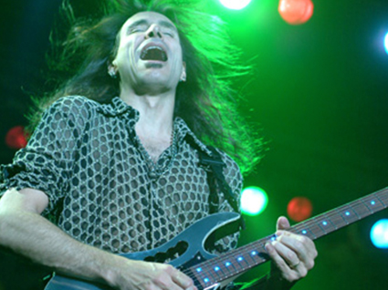 steve vai anversa real illusions reflections tour