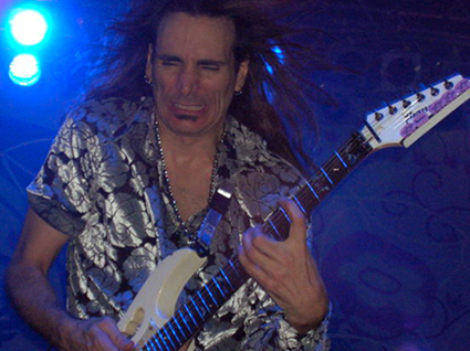 steve vai atene real illusions reflections