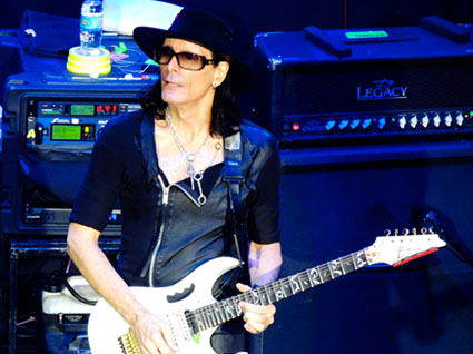 stevevai.it - steve vai buenos aires the story of light tour