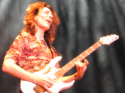 stevevai.it - steve vai santiago sound theories tour