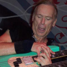 billy-sheehan