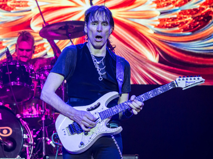 steve vai buenos aires passion and warfare 25th tour